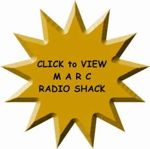 CLICK to view RADIO SHACK